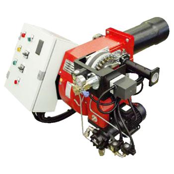 Корпус горелки Multicalor 45 PAB VCS125