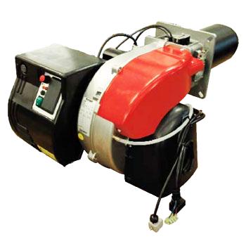 Корпус горелки BLU 700.1 PAB Low Nox VCS350
