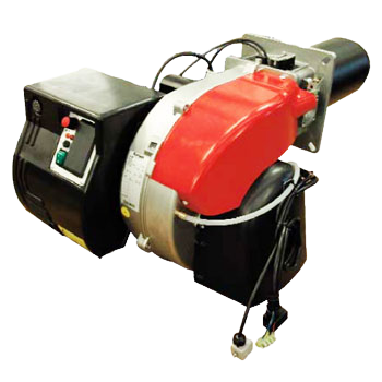 Корпус горелки MaxGas 350 PAB MBDLE415