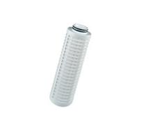 Картридж для фильтрации воды RL 10 BX ATLAS FILRI (Италия)